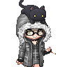 Houseki's avatar