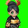 Yana_bird's avatar