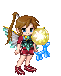 Miley-Cyrus-8642's avatar