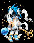 OG Zeaga's avatar