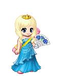 Fabulous_ Emykitty's avatar