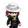 Katou Julie's avatar