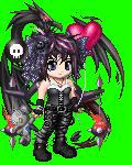 Victomy_Vampire's avatar