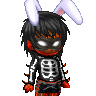 Le gentil ange's avatar
