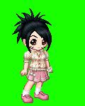 _Y_A_K_I_'s avatar