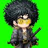 Heavens Sweet Rain's avatar