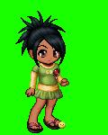 X_brok3n_emo_X's avatar