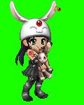 Hiname's avatar