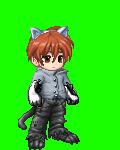 Neko_Kyosuke's avatar