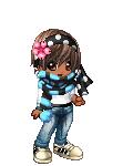 cutiekitty001's avatar