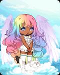 iiMusiccc's avatar