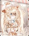Kojiharu's avatar