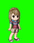 beb_baby's avatar