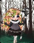 Kayelenes's avatar