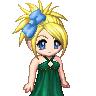 socerpro5's avatar