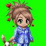 Ketchup_Luv's avatar