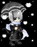 tacochan1014's avatar