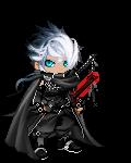 Freylo's avatar