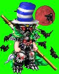 zed_lover's avatar