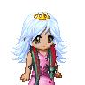Lilly Zen's avatar