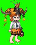 xI nessie Ix's avatar
