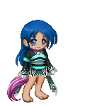 HastuneMiku628's avatar