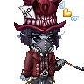 Angel the Captain of Doom's avatar