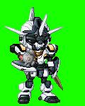 ff2silver's avatar