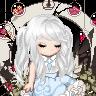 TheFoxeh's avatar