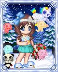 xxsaturday's avatar