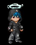GriMjow40's avatar