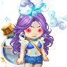 tricks13's avatar