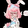 pixelden's avatar