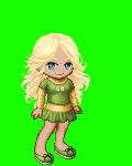 angel4ever1306's avatar