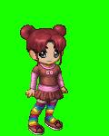 heysexymama's avatar