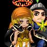 [[.amity.abbi.]]'s avatar