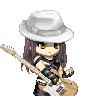 Snowfyda's avatar
