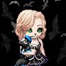 maybirdd's avatar