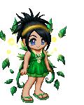 Misskimy305's avatar
