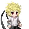 iz-kun's avatar