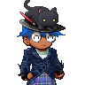 tahnto_mahaulen's avatar