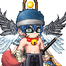 Kygen's avatar