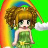 mjumjukut3's avatar