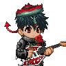 XeroScorpio154's avatar
