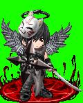 death99955's avatar