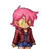 Little Inori's avatar