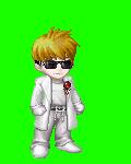 AXXL13's avatar