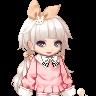 -Wishful Hope-'s avatar