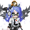 iPaNdAYooh's avatar