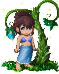 Korra the Sexy Avatar's avatar